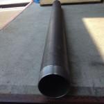 » 圧力配管用炭素鋼鋼管